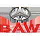 Форсунки BAW в Сургуте
