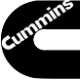 Форсунки Cummins в Сургуте
