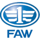 Форсунки FAW в Сургуте